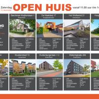Open huis 12-12-2015 Vlaming Makelaardij